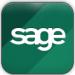 icons-sage2