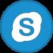 if_10_-_Skype_2945053