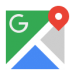 if_2_google_maps_gps_navigation_traffice_direction_2109131